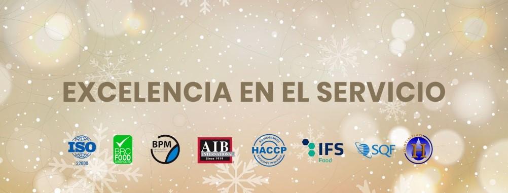 fumigaciones en Aguascalientes IFCEN, excelencia en el servicio